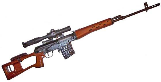 Пневматическая винтовка Hatsan Straiker 1000: модификации ...